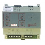 HRC-4E TWO STAGE HEAT & COOL + 0-10V ECON.O/P HTC EXPANSION MODULE